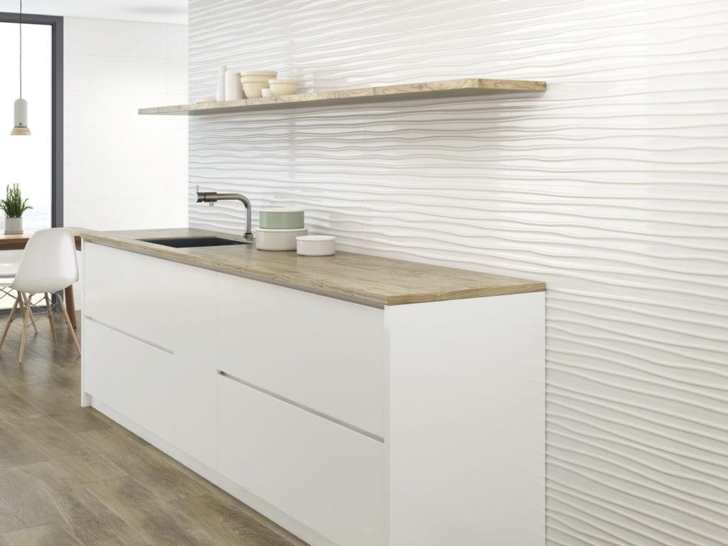 carrelage-mural-uni-blanco-brillo-30x90