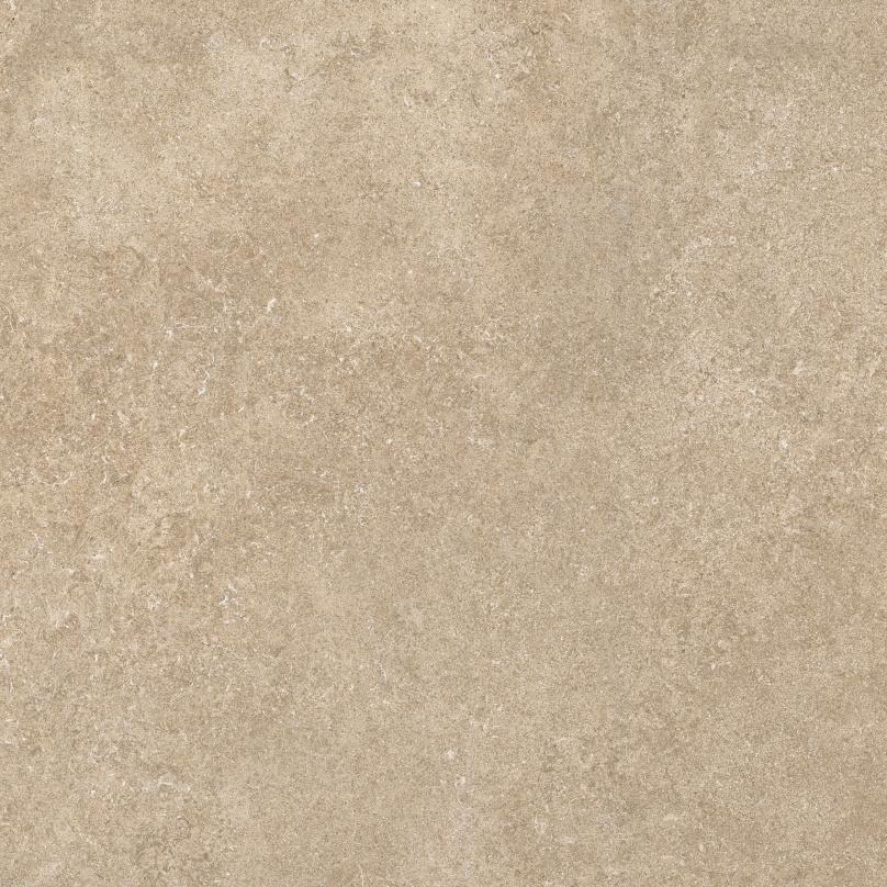 carrelage-sol-pierre-ozone-taupe-60x60