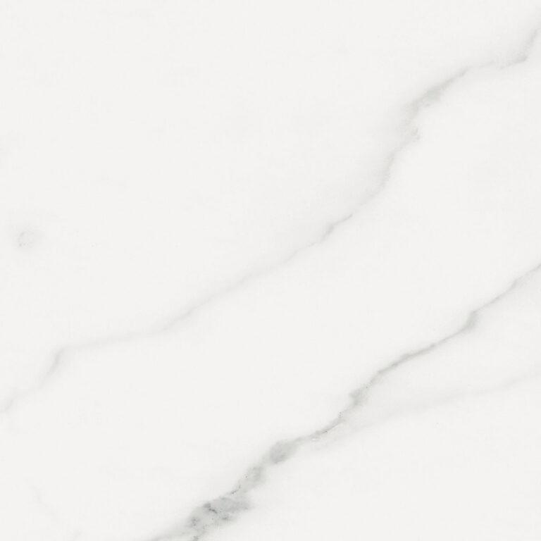 Carrelage sol effet marbre POLARIS 60x60