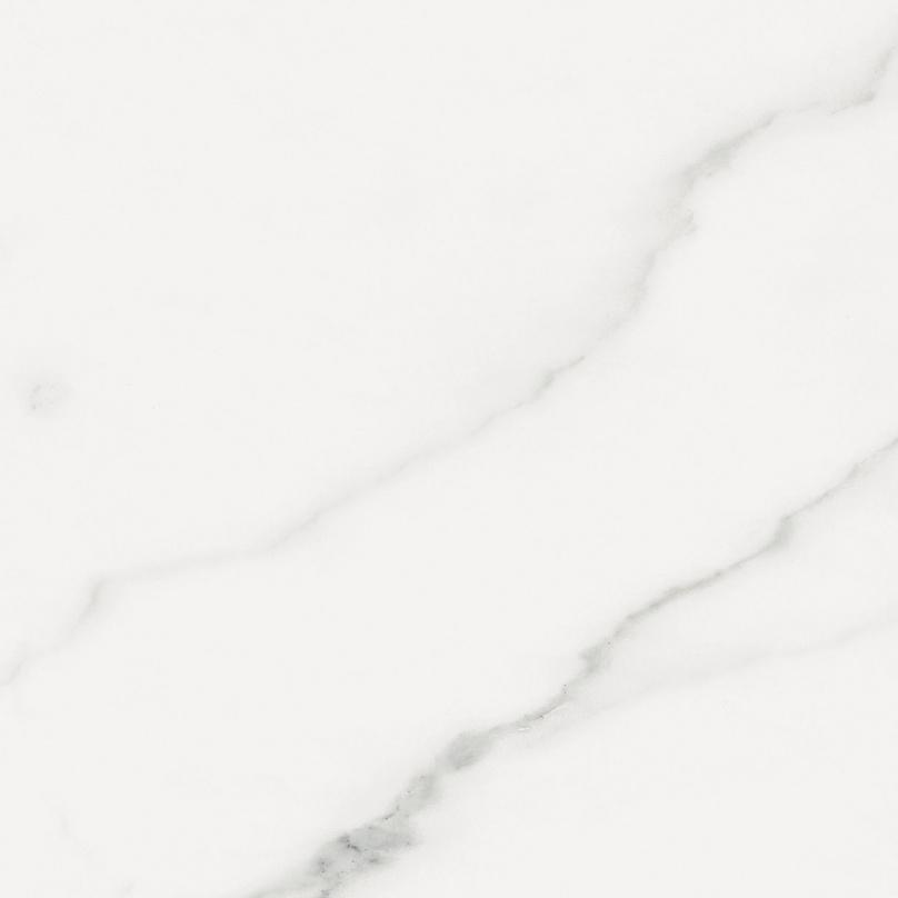 Carrelage sol effet marbre CASSANDRA 60x60