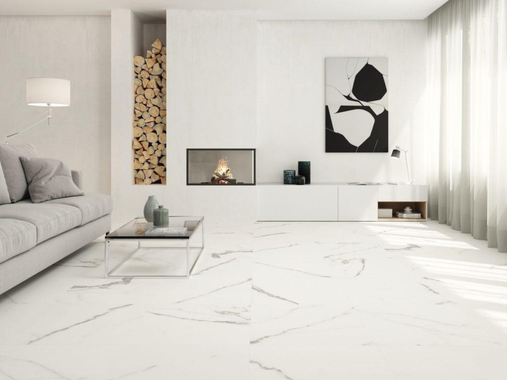 carrelage-sol-marbre-polaris-bis3
