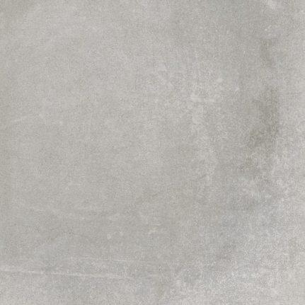 Carrelage sol effet béton URBANA 60x60
