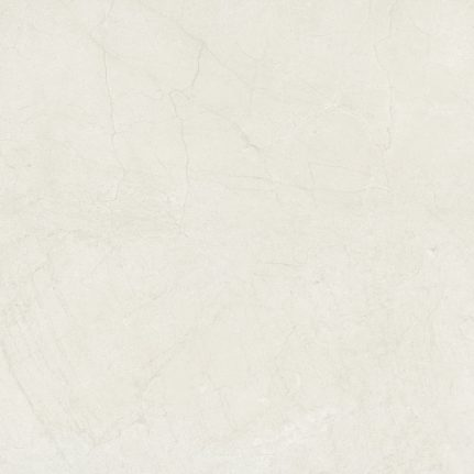 carrelage-sol-marbre-velvet-pearl-60x60