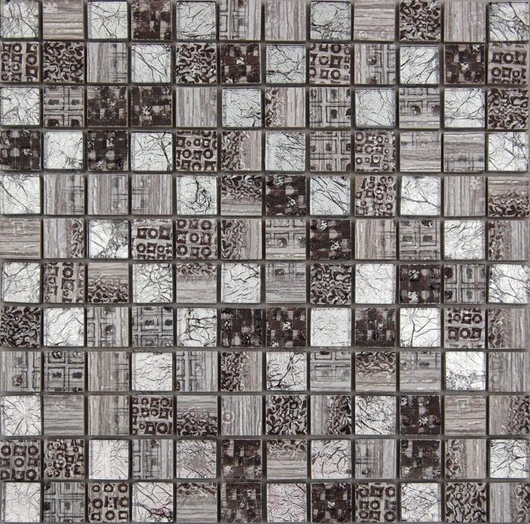 Arte 30x30 (2.3x2.3) échantillon