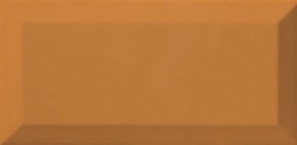 CARREAUX METRO BRILLANT 10x20 *  COULEURS AU CHOIX