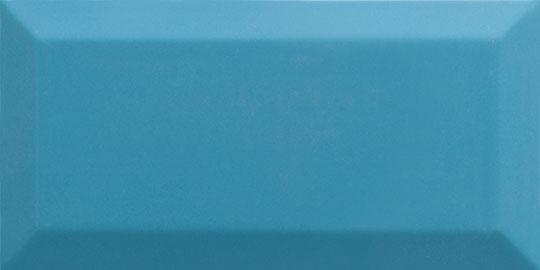 CARREAUX METRO BRILLANT  ORIGINAL 7.5x15 * COULEURS AU CHOIX