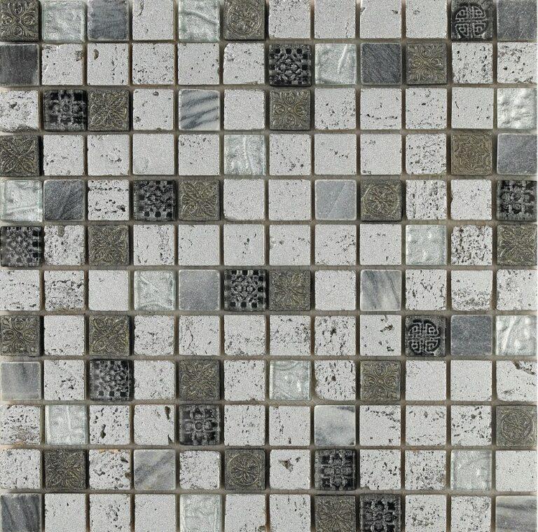 IMPERIUM 30x30 (2.3x2.3)
