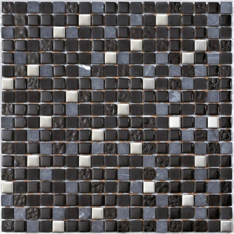 LAGOS 30x30 (1.5x1.5)