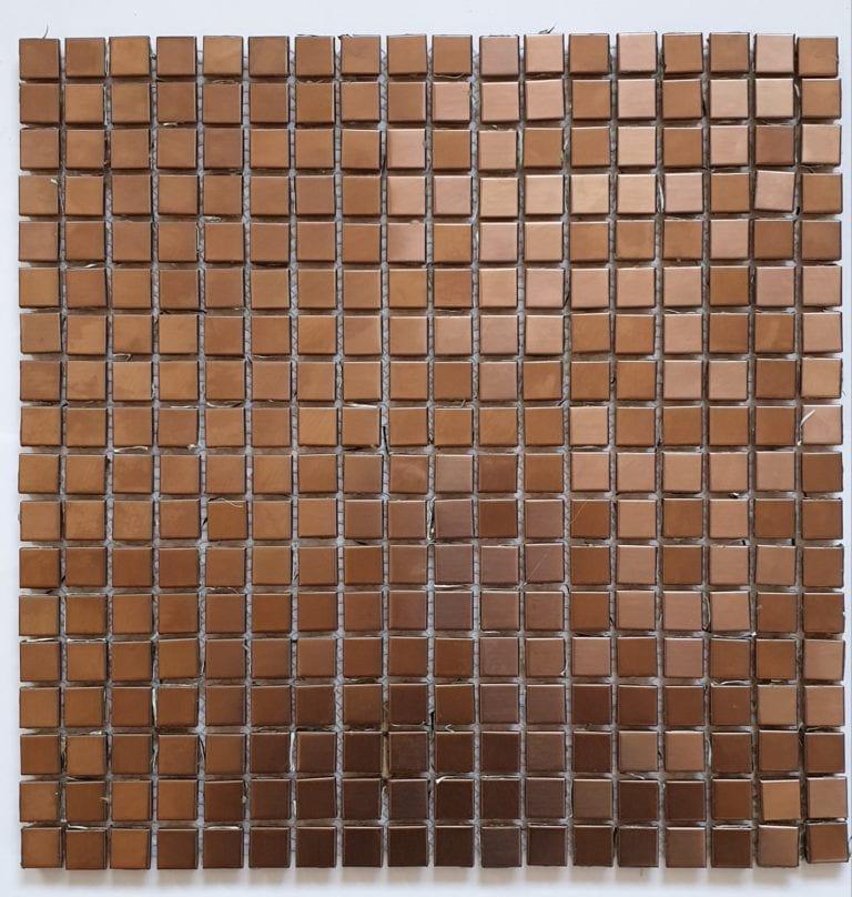 steel-copper