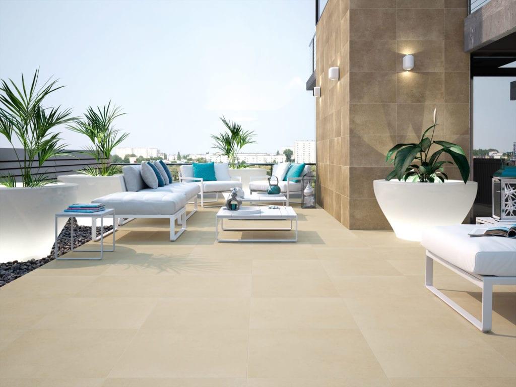 carrelage-sol-beton-architonic-60x60