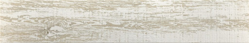carrelage-sol-bois-cayenne-20x114