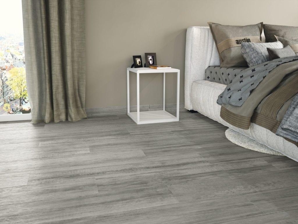 carrelage-sol-bois-hardwood-20x114