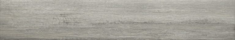 Hardwood 20x114