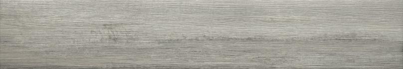 carrelage-sol-bois-hardwood-grey-20x114