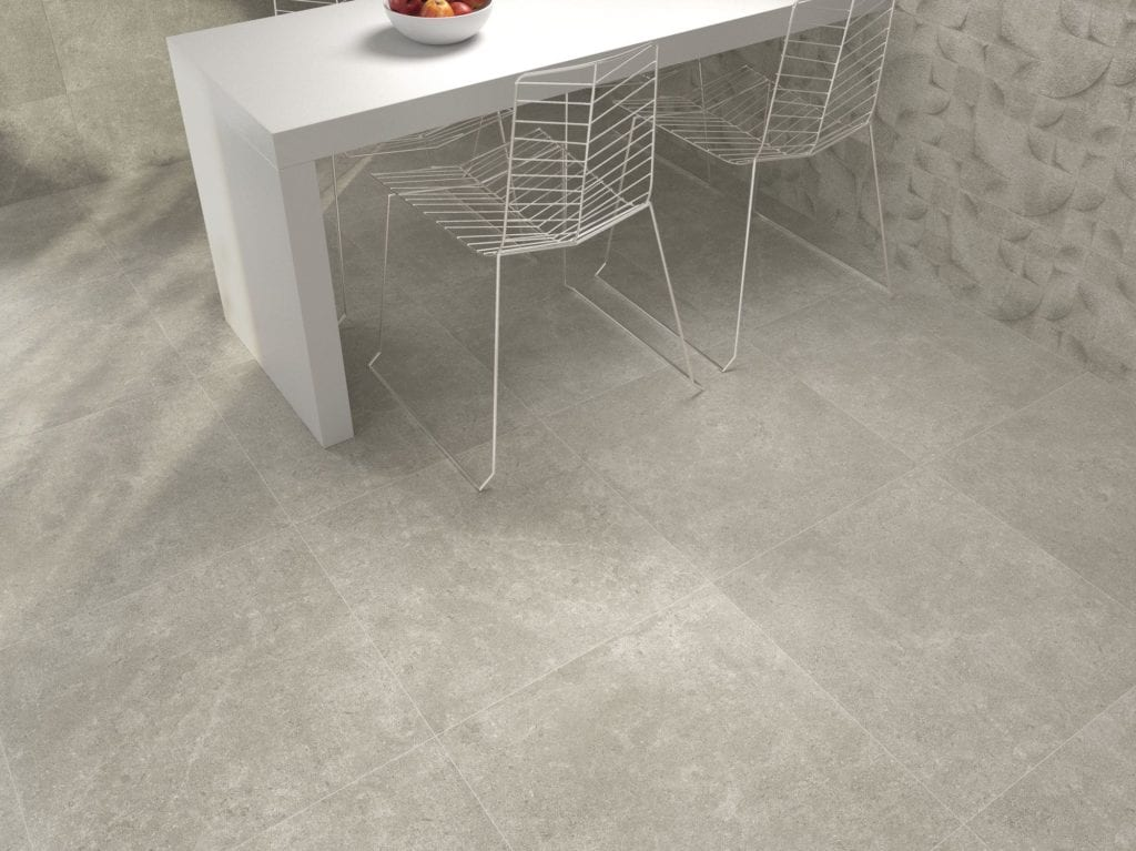 carrelage-sol-pierre-icon-60x60