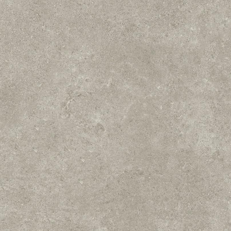 carrelage-sol-pierre-icon-grey-60x60