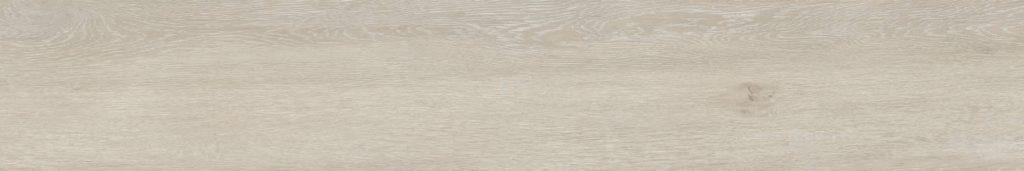 Carrelage sol effet bois MARYLAND 20x120