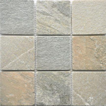 mosaique-pierre-madras-cream-30x30