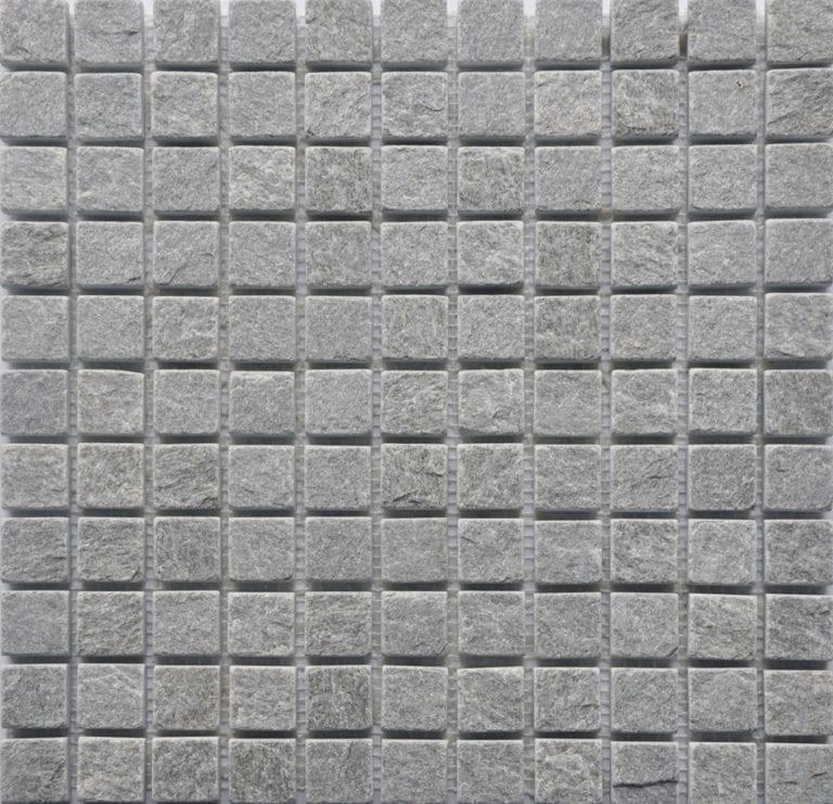 SLATE DELHI 30x30 (2.3x2.3)