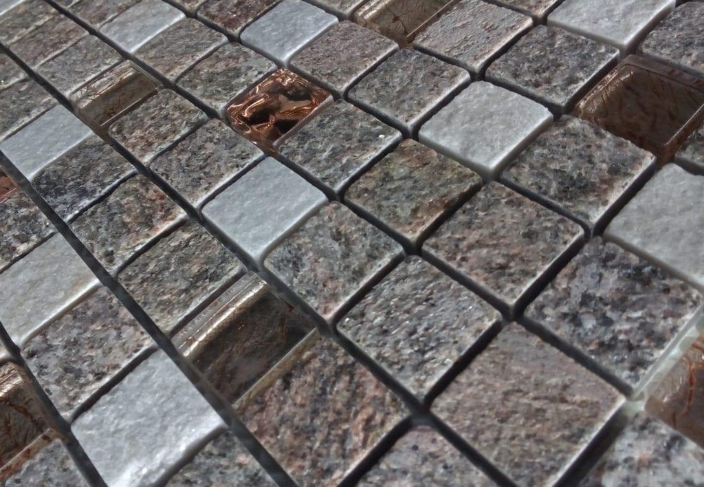 mosaique-pierre-urales-30x30