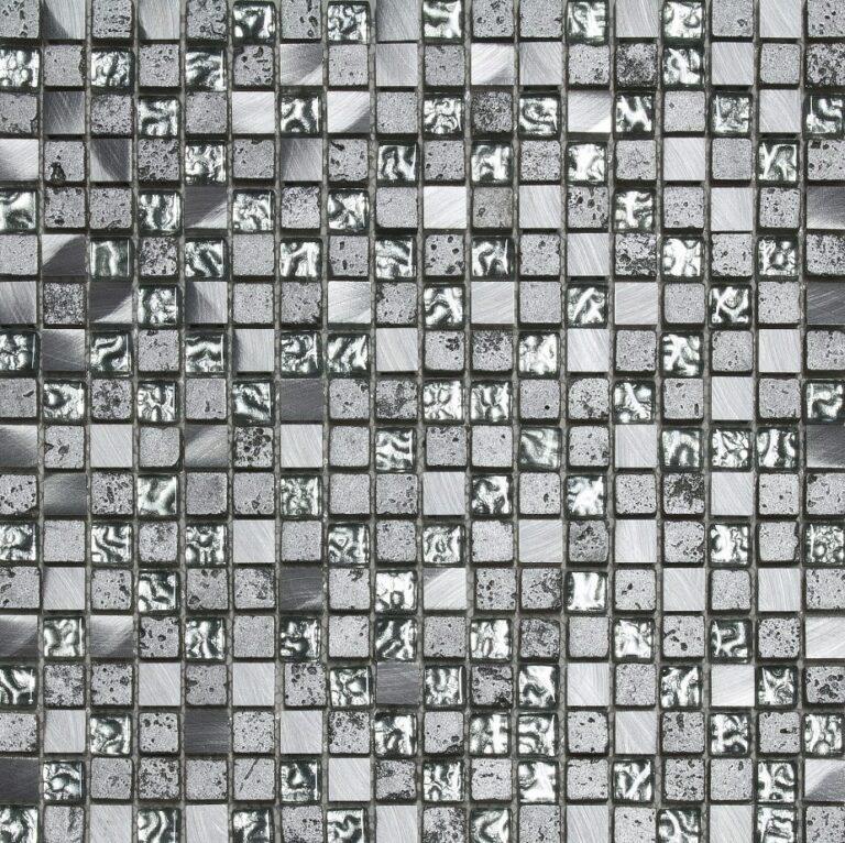 VENUS 30x30 (1.5x1.5) échantillon