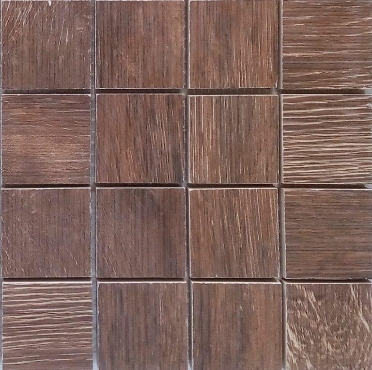WOOD 30x30 (4.8x4.8)