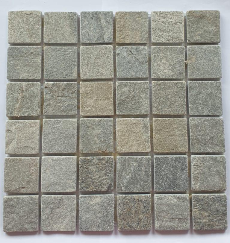 SLATE CALCUTA 30x30 (4.8x4.8)