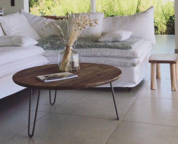 carrelage-sol-beton-architonic-60x60-bis