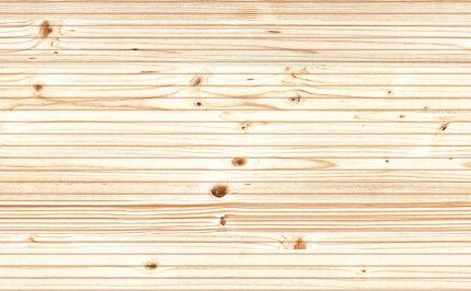 Carrelage sol effet bois AMAZONIA 40x66