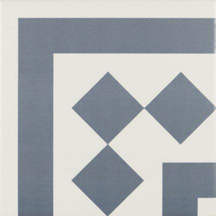carrelage-sol-carreaux-ciment-antigua-azul-001-20x20