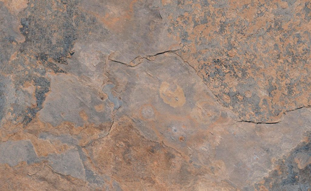 Carrelage sol effet pierre ARDESIA 40.8x66.2