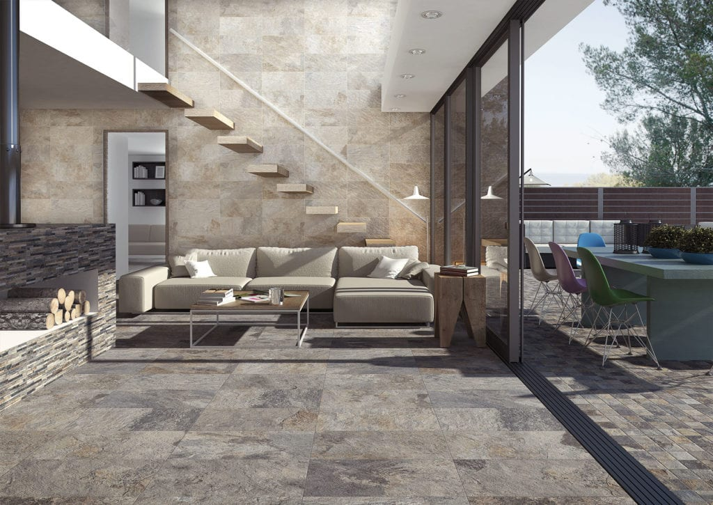 carrelage-sol-pierre-ardesia-40x66