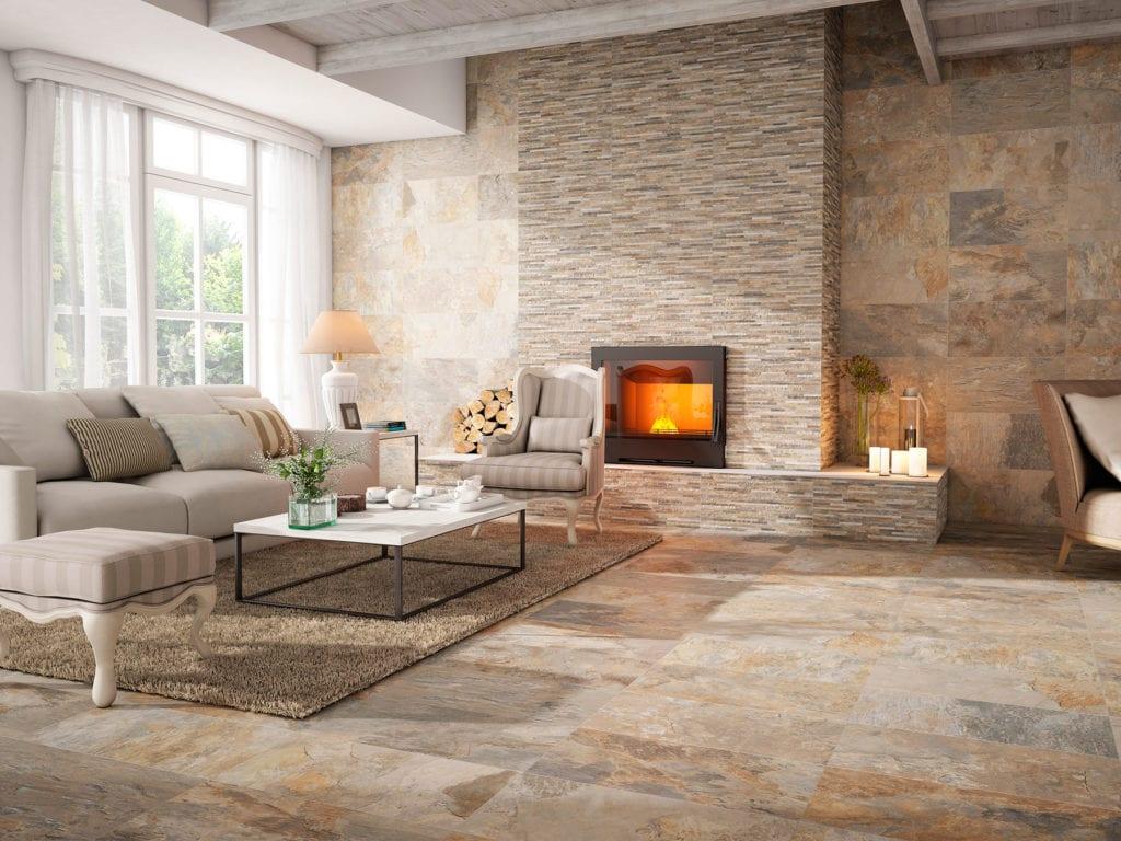 carrelage-sol-pierre-ardesia-40x66-bis