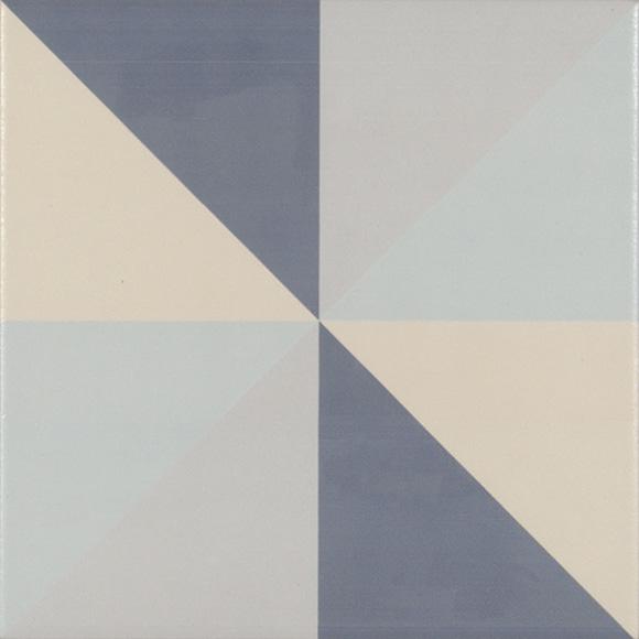 BISTRO 003 - 20x20