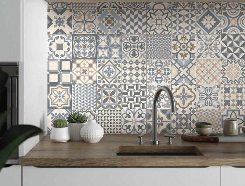 carrelage-sol-carreaux-ciment-heritage-33x33-bis