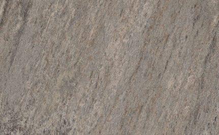 carrelage-sol-pierre-quarzite-gris-40.8x66.2