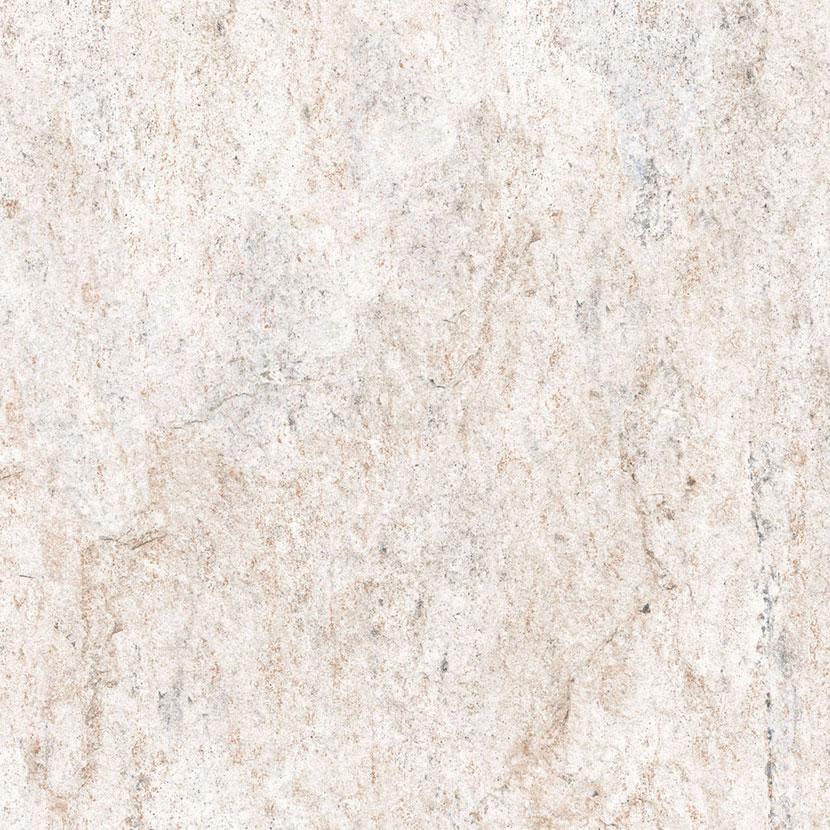 Carrelage extérieur effet pierre QUARZITE 45x45