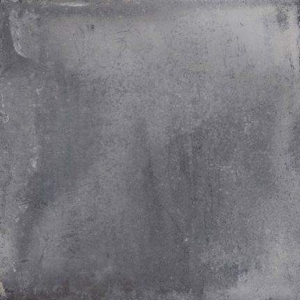 Carrelage sol effet béton RUSTIC 33x33 cm