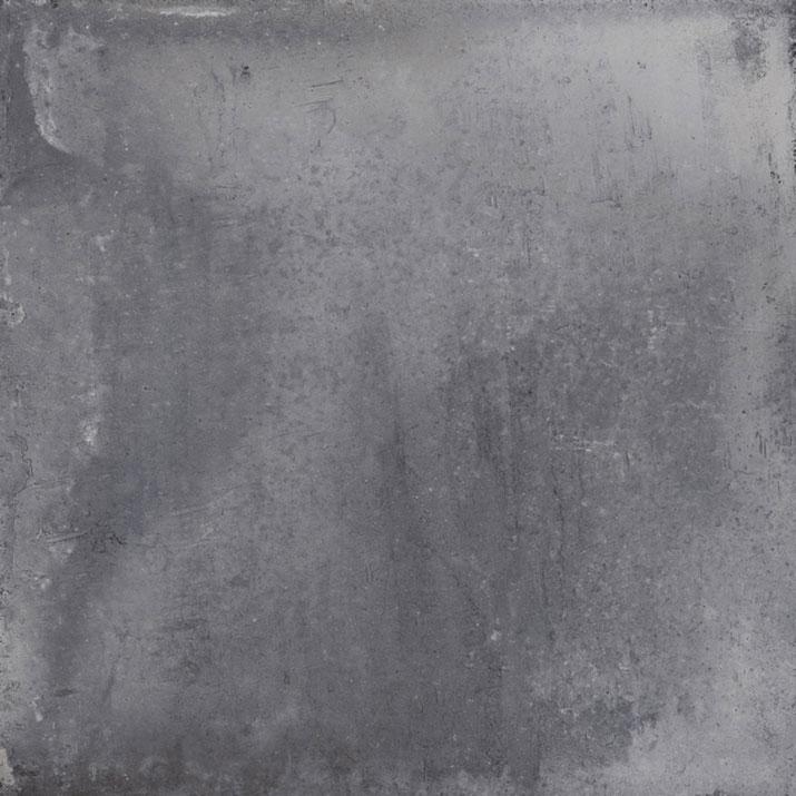 Carrelage sol effet béton RUSTIC 33x33 cm échantillon