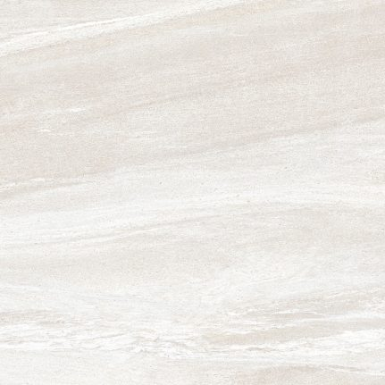 carrelage-exterieur-pierre-sahara-blanc-45x45
