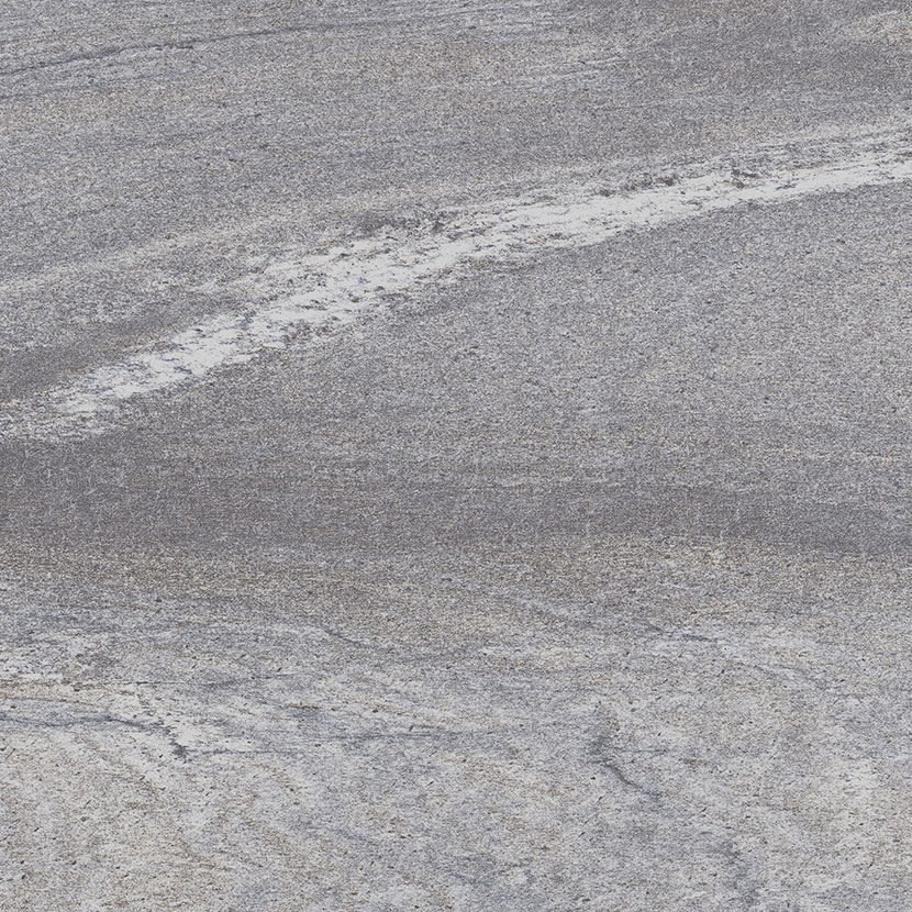 Carrelage sol effet pierre SAHARA 60x60