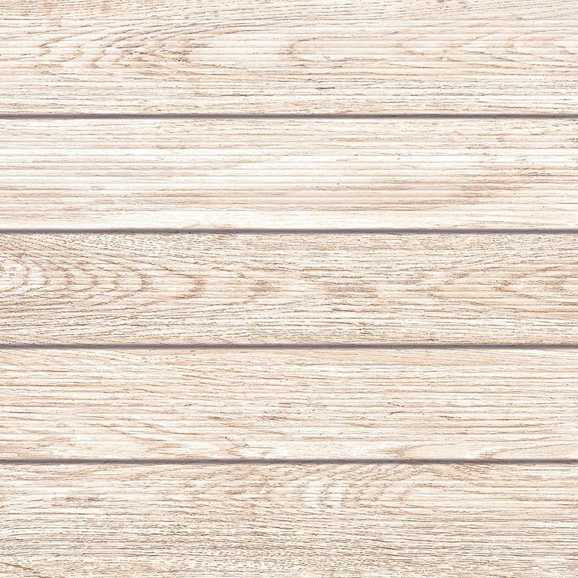 Carrelage extérieur effet bois TEKA 45x45