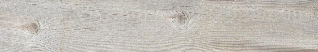 Carrelage sol effet bois VANCOUVER 15x90