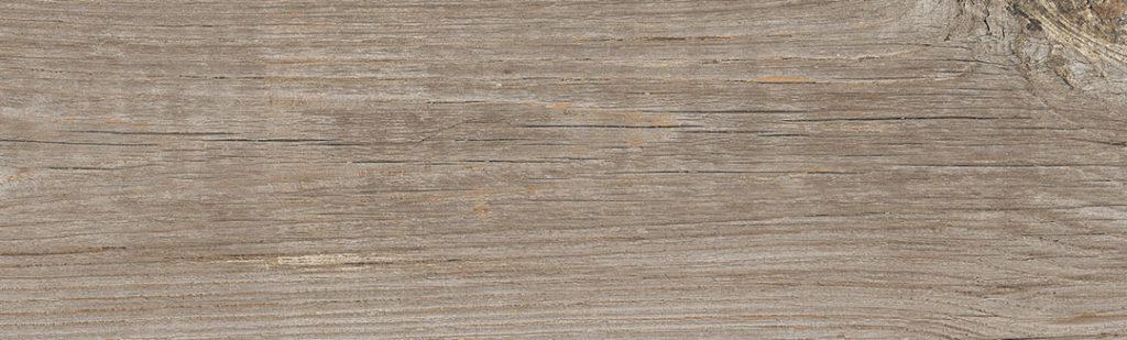 Carrelage sol effet bois VANCOUVER 20x66