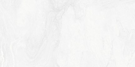 carrelage d'exception VARANA 45x90