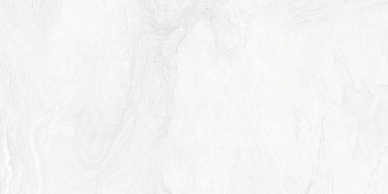 VARANA 45x90