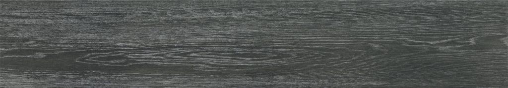 Carrelage sol effet bois DRAKE 20x114