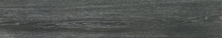 Drake 20x114 échantillon