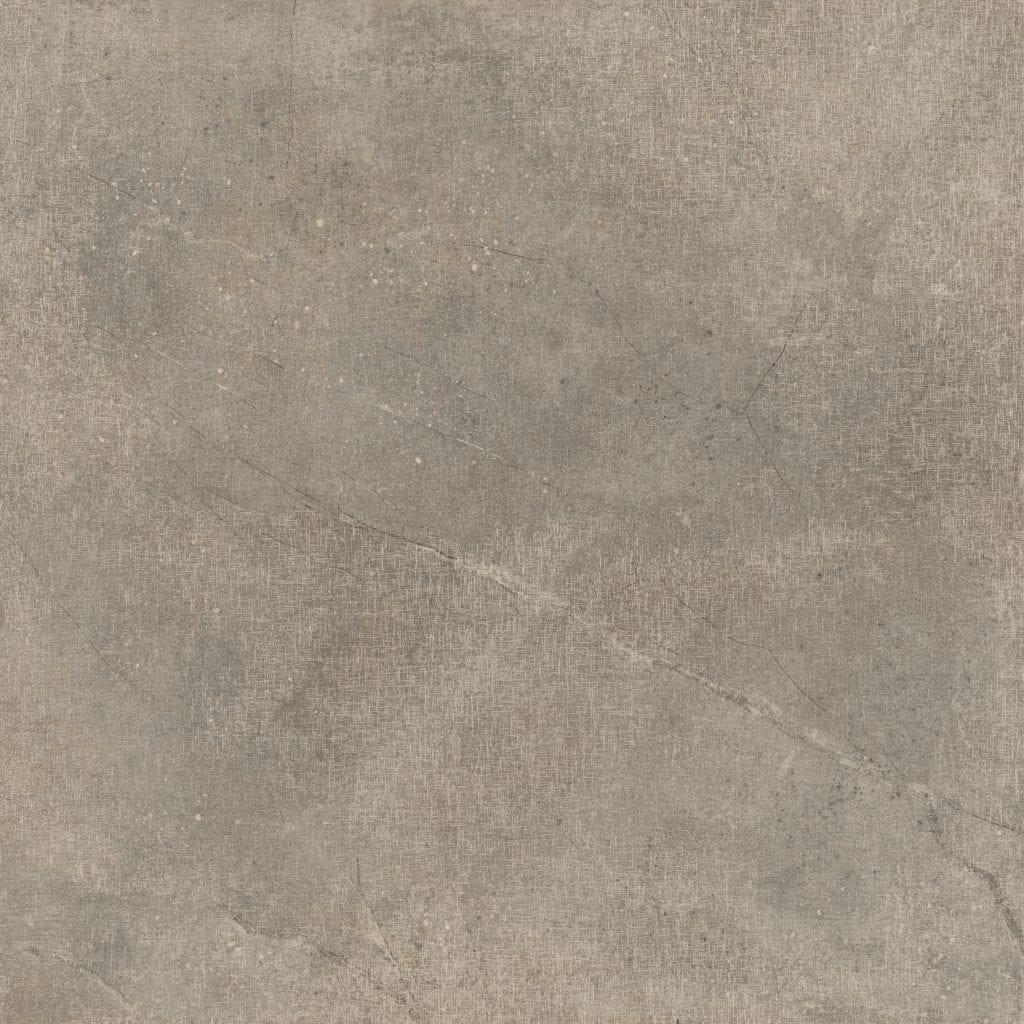 Carrelage XXL GLAMSTONE 120x120
