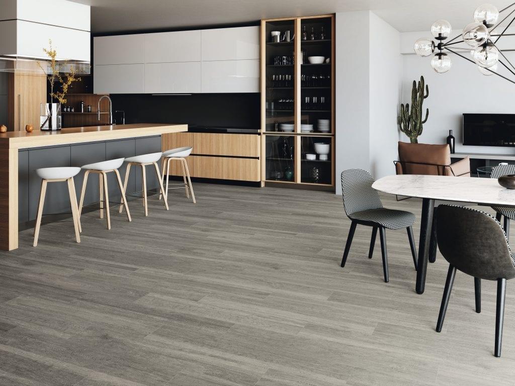 carrelage-sol-bois-carpatos-20x120-bis3